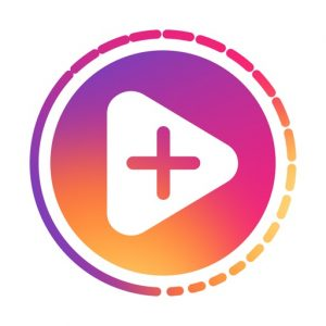 comprar visitas video instagram