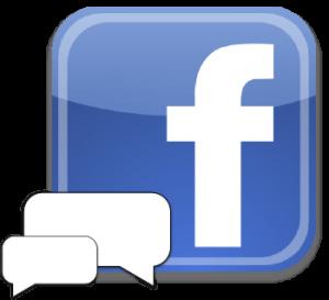 comprar comentarios facebook