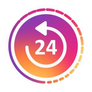 comprar visitas historias instagram