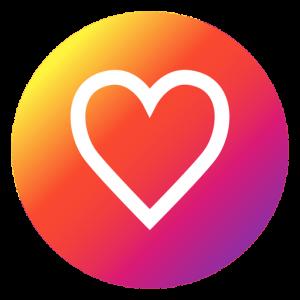 comprar me gustas en instagram