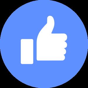 comprar likes en facebook