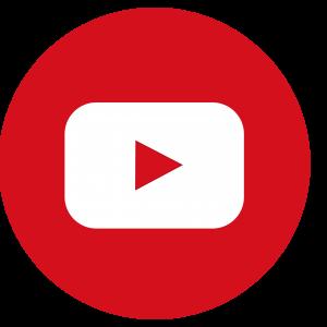 comprar visitas youtube